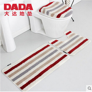 BATH SETS 3PCS